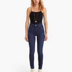 MOTHER Jeans The Looker Clean Sweep Sz.27